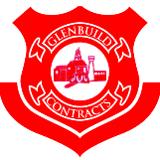 Glenbuild Contracts ltd