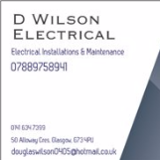 D Wilson Electrical