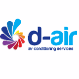 D-Air Services Ltd