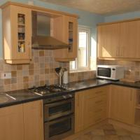 David Rawlins Kitchens Windows In Burnley Rated People