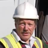 Peter Ruddick