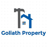 Goliath Property