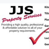 J.J.SPropertyServices