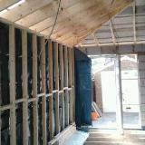 colins carpentry