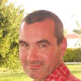 https://s3-eu-west-1.amazonaws.com/rp-prod-static-content/image/8/5/4/6/7/2/profile/profile-image_t.png