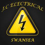 J.C Electrical Swansea
