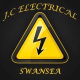 J.C Electrical Swansea