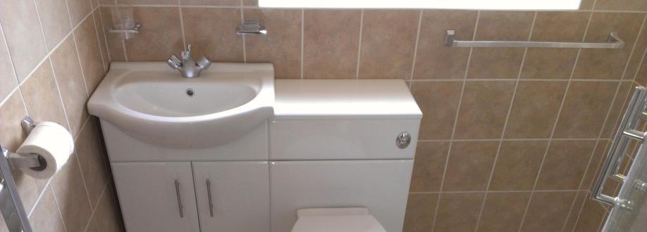 A & M Bathrooms