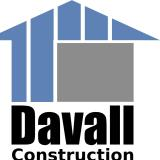 Davall construction limited