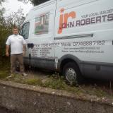John Roberts Builders