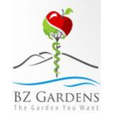 BZ Gardens