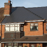 SJ Roofing & Building Services