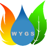 West Yorkshire Gas Solutions LTD