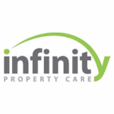 Infinity Property Care