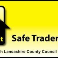 Members of the LCC Trading 