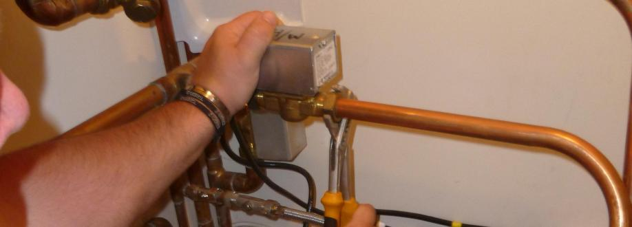 SMP Plumbing and Heating Services