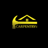 Key Carpentry & Locksmith Services