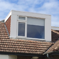 Premier Roofing And Building Ltd In Edinburgh Rated People