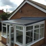 fibreglass roof master ltd
