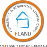 Fland Construction