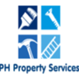 PH Property Services