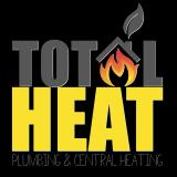 Total Heat North West ltd