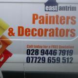 East Antrim Home Improvements