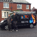 A.B.D Heating & Plumbing LTD