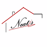 Neatis Ltd