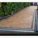 Global Paving & Surfacing