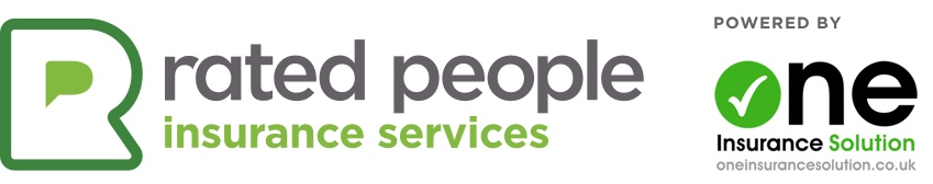 One Insurance logo