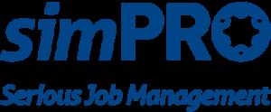 Sim Pro Logo