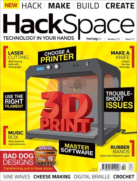 Hackspace 02 web cover