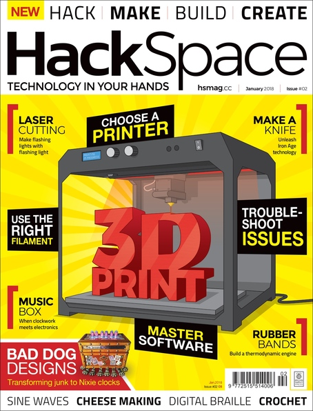 Hackspace 02 web cover