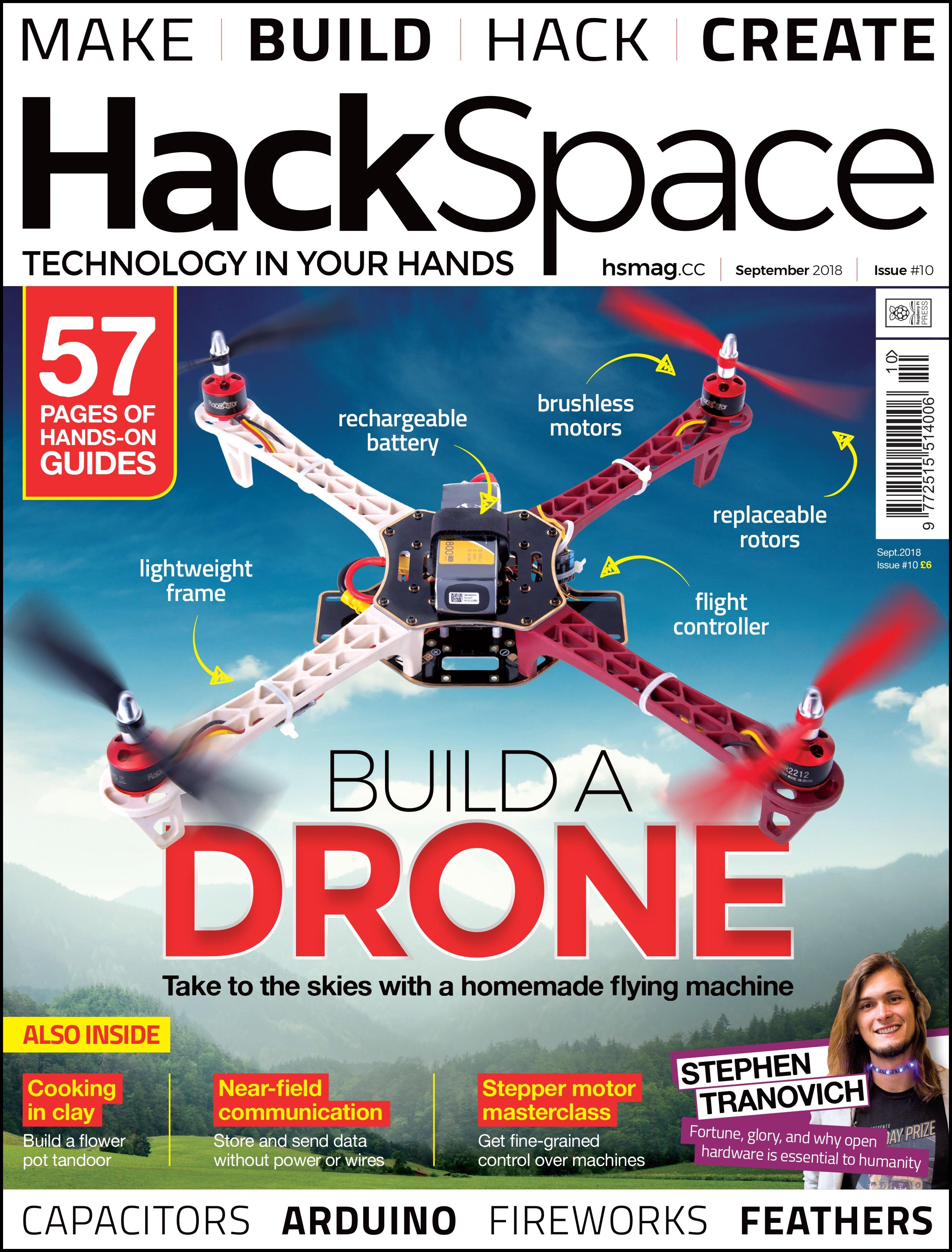 Hs 10 cover web