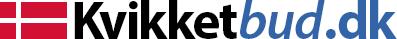 www.kvikketilbud.dk/