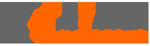 Multi Elevación Logo