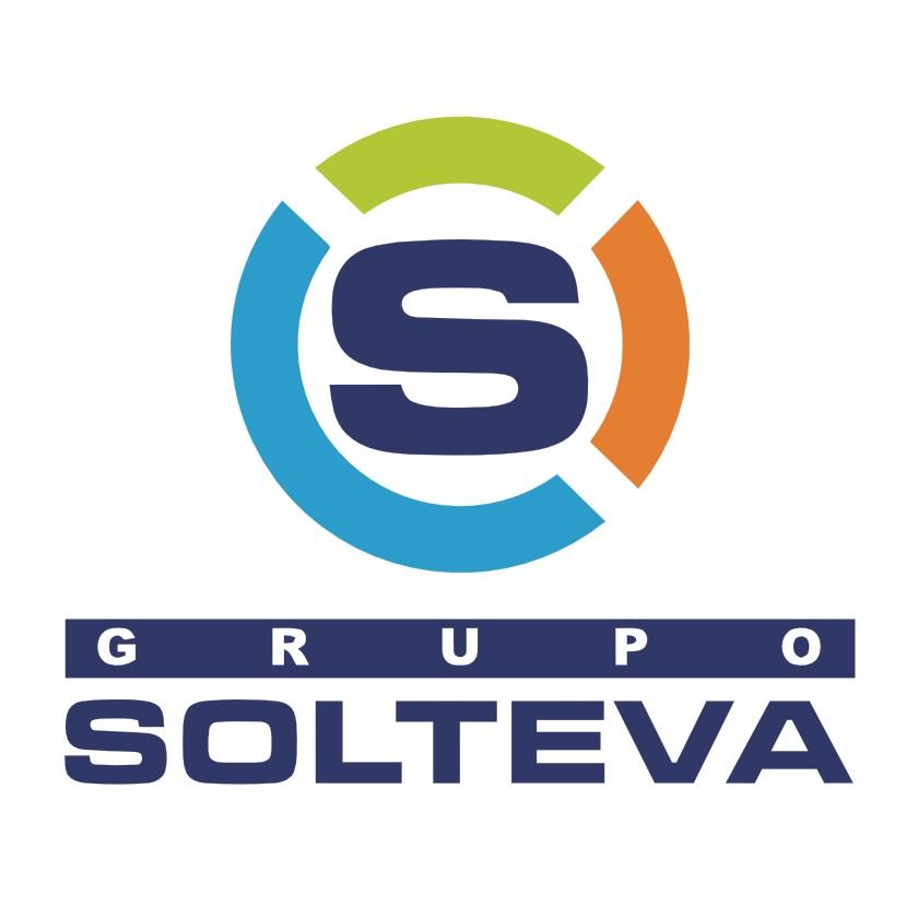 Solteva Nieuw