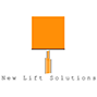 Logo New Lift Solutions It