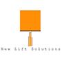 Logo New Lift Solutions It