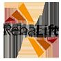 Logo Rehalift