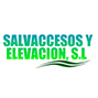 Salvaccessos Logo