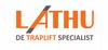 Logo Lathu