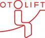 Otolift Logo 89X89 75 Lanczos3 No No 0