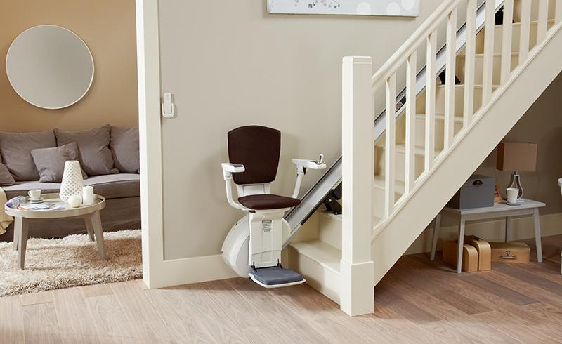 Rq4U Stairlift Reg 02 No Nt Nb Not