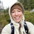 ALFAs Eventyrer i Hedmark - Nina Castberg Bråthen