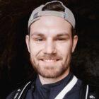 ALFAs Eventyrer i Telemark - Stian Ohm Sørensen