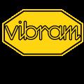Vibram® Arctic Grip
