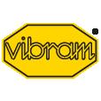 Vibram®