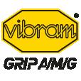 Vibram® Grip AMG